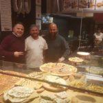 piada a Rimini